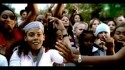 Bow Wow 'Bow Wow (That's My Name)' Music Video