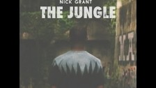 Nick Grant 'The Jungle' music video