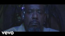 Bring Me The Horizon 'in the dark' music video