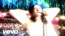 Primal Scream 'Rocks' music video
