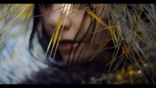 Björk 'Lionsong' music video