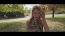 Pawws 'Time To Say Goodbye' music video