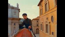 Fulminacci 'Santa Marinella' music video
