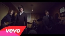 The Strypes 'What A Shame' music video