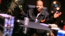 Too Short 'Top Down' music video