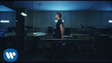 Charlie Puth 'Attention' music video