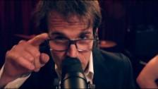 Theo Katzman 'Hard For You' music video