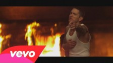 Eminem 'Love The Way You Lie' music video