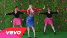 Meghan Trainor 'Dear Future Husband' music video
