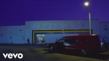 Red Hearse 'Half Love' music video