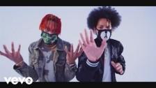 Ayo & Teo 'Rolex' music video