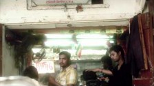 Bedouin Soundclash 'Elongo' music video
