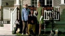 Good Charlotte 'Predictable' music video