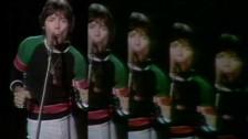 Cliff Richard 'Devil Woman' music video
