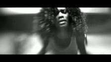 Teyana Taylor 'Her Room (Marvin's Room Remix)' music video