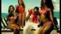 R. Kelly 'Playas Only' Music Video