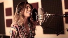 Jessica Sanchez 'This Love' music video