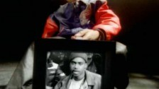 Nas 'Affirmative Action - Saint Denis Style' music video
