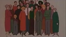 Thandii 'Forgetful' music video