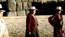 Gloria Estefan 'Hoy' music video
