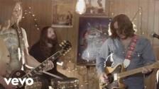 Whiskey Myers 'Dogwood' music video
