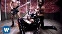 Red Hot Chili Peppers 'Warped' Music Video