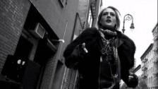 Metric 'Gold Guns Girls' music video