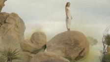 Damien Jurado 'Qachina' music video