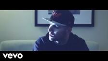 Cristiles 'Incomplete' music video