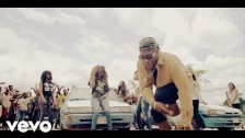 Burna Boy 'Follow Me' music video