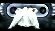 Puff Daddy 'P.E. 2000 (Public Enemy 2000)' music video