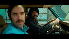 Death From Above 1979 'Modern Guy' music video