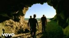 Audio Adrenaline 'Ocean Floor' music video