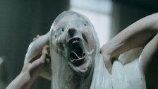Hatari 'Engin Miskunn' music video