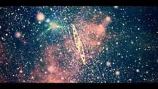 Mister Lies 'False Astronomy' music video