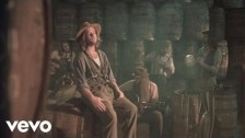 Whiskey Myers 'Anna Marie' music video