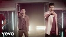 Big Time Rush '24/Seven' music video