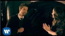Pablo Alborán 'Donde Está El Amor' music video