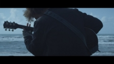 Rob Drabkin 'Don't Worry About Me' music video