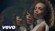 Jones 'Hoops' music video