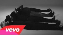 Woman's Hour 'Conversations' music video