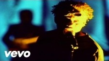 Living Colour 'Leave It Alone' music video