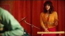 Kate Nash 'Caroline's a Victim' music video