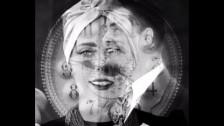 U.S. Girls 'Window Shades' music video