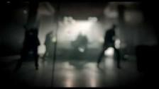 Eisbrecher 'Verrückt' music video