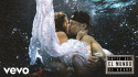 Residente 'Antes Que el Mundo Se Acabe' Music Video