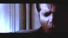 Glenn Frey 'Part Of Me, Part Of You' music video