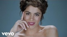 Tini 'Got Me Started' music video