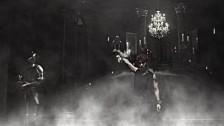 Beast (8) 'Shadow' music video