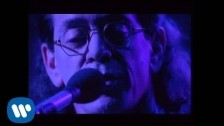 Lou Reed 'Power And Glory' music video